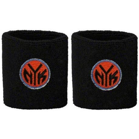 POTÍTKA FOR BARE FEET NBA NEW YORK KNICKS (2 KUSY V BALENÍ)