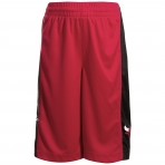 Adidas detské šortky NBA Chicago Bulls SMRRN Shorts