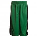 Adidas detské šortky NBA Celtics SMRRN Shorts