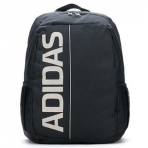 ADIDAS LINEAGE BACKPACK