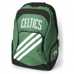 ADIDAS BACKPACK BOSTON