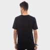 WRUNG T-SHIRT POCKET POCKETEE