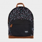WRUNG BACKPACK ARTISTE