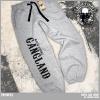 Mafia & Crime tepláky MC Gangland