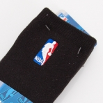 FBF socks NBA Tube