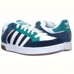 ADIDAS SC VARIAL SC LEATHER