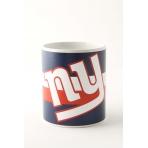 FOREVER NFL Giants hrnček
