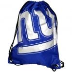 FOREVER NFL Giants vak