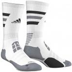ADIDAS Basketball ID FC ponožky