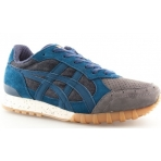 ASICS tenisky COLORADO EIGHTY-FIVE