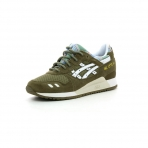 ASICS tenisky Women's GEL-LYTE III Athletic Shoes