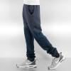 Just Rhyse Aleno Sweat Pants Grey