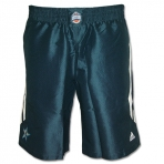 ADIDAS EASTERN CONFERENCE SWINGMAN SHORTS