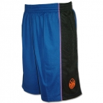 ADIDAS NY KNICKS NBA PACK SHORT