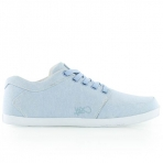K1X Lp Low Light Blue Oxford
