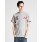 ALIFE NYC Style Boating Tee