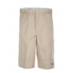 "Dickies 13"" Multi-Pocket Work Short Pant"