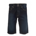 Dickies Michigan Denim Short Pant