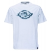 Dickies Hs One Color Tank Top White