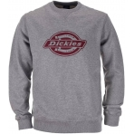 Dickies Chicago Sweatshirt