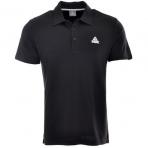 Peak Polo T-Shirt