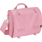 BRANDIT Kampftasche large rosa ružová