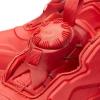 Puma Disc 89 Red