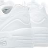 Puma Disc 89 White