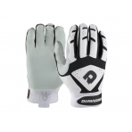 DE MARINI DEMA UPRISING BATTING GLOVES MENS