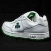 Reebok MLB CLUBHOUSE EXCLUSIVE YANKEES
