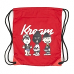Kream Thugrats Bag