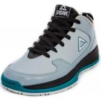 PEAK Basketball Shoes E44020 Blue
