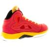 PEAK CHALLENGER IV Basketball Shoes E51041 Red