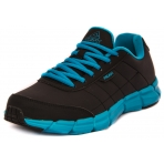 PEAK Running Shoes E44961 Black