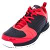 PEAK BATTLER LITE Basketball Shoes E51241 Black
