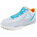 PEAK TP9 - II LITE Basketball Shoes E51153A