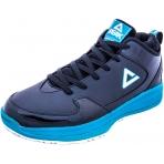 PEAK BASKETBALL CITIZEN II Basketball Shoes E44151 Black