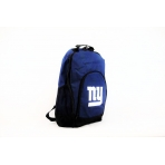 Forever Collectibles Camouflage Back Pack NFL NY Giants