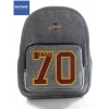 Forever Collectibles Established Back Pack NBA Cleveland Cavaliers