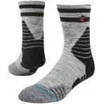 STANCE ponožky HEAT BALLER