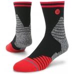 STANCE ponožky SPEEDWAY V3 MID
