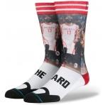 STANCE ponožky THE BEARD
