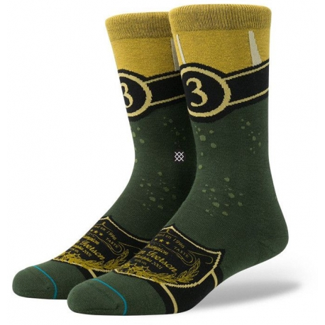STANCE ponožky WINNING TASTE