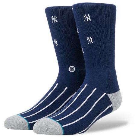 STANCE ponožky 1923