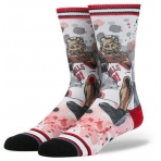 STANCE ponožky THE WORM
