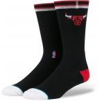 STANCE ponožky BULLS ARENA LOGO