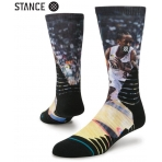 STANCE ponožky ANSWER