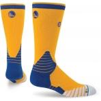 STANCE ponožky LOGO CREW WARRIORS
