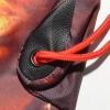 Kream Biggie Bag red