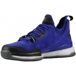 ADIDAS D LILLARD Basketball Shoe